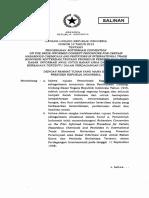UU_No.10_2013_.pdf
