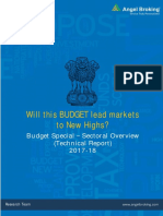 Angel Broking_Budget Special_Sectoral Report _Technical__010217.pdf