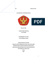 REFLEKSI-KASUS-kandidiasis-intertriginosa.docx