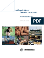 world agricultue toward 2015-2030.pdf