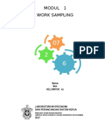modul 1-REV.doc