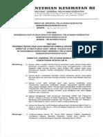Penilaian Indikator Kinerja Individu Direktur.pdf