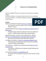 creating-a-climate-of-kindness vvvvusef.pdf
