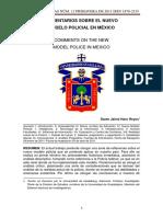 16 dante.pdf