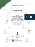 Tartáskorrekció-táblázatban-ábrákkal-2014-04-08.pdf