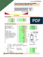 Balok_Dua_Tumpuan_Metode_SRPMK_SNI_2847.pdf