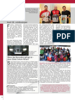 24.pdf