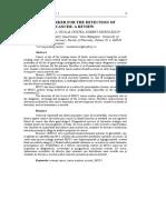 art-01-floreaA 1-13