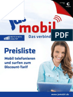 jamobil_Preisliste_Prepaid_easy2016_Smart_SmartBasic.pdf
