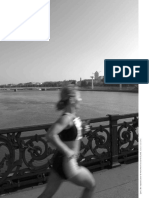 Amphoux_ARU-97.pdf