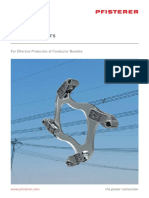 Spacer-Dampers-PI-EN.pdf