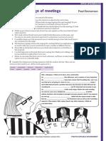 IC3 Upp-Int Worksheet 2A