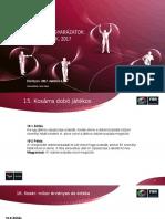 2017 FIBA OBRI in Hungarian