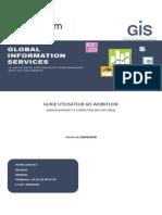 REF STGO GIS Workflow User Guide V0.PDF