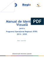 Ro Regio.pdf