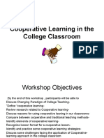Cooperative_Learning.ppt