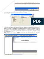 guida_Codesys.pdf