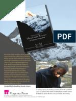54938070-Sri-M-Himalayan-Master.pdf