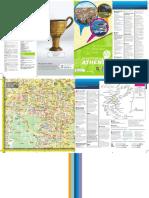 Athens_2806_web.pdf