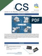 00b-indice_28-4.pdf