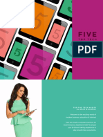 bschool top tech habits.pdf