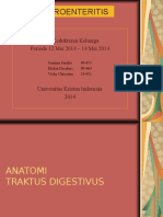 240958493-Anatomi-Fisiologi-Sistem-Gastrointestinal.ppt