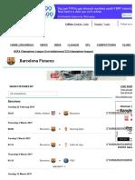 Barcelona Fixtures - Goal.pdf