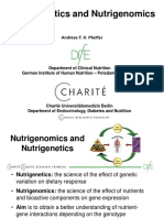 Nutrigenetics and Nutrigenomics.pdf