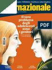 Internazionale Figli e genitori.pdf