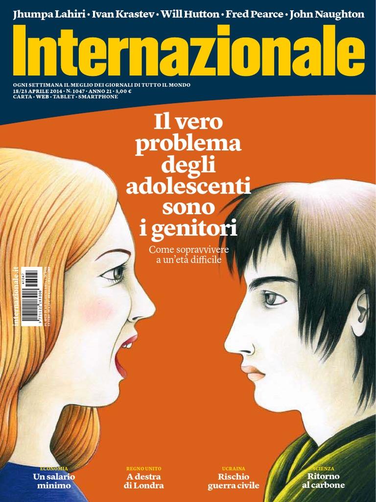 purchase cheap 795a1 ef0be Internazionale Figli e genitori.pdf