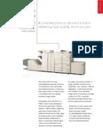 canon-ir9070-brochure.pdf