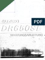 ###Werkstatthandbuch.DR650SE_by_F_U_ (10MB)