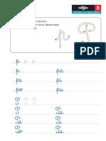fazer letra p.pdf