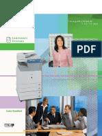 IRC3170 Brochure[1]
