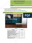 VR_movimiento_parabolico.pdf
