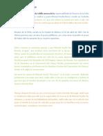 La-creencia-del-pueblo-de-Saltillo-acerca-de-la-responsabilidad-de-Rosario-de-la-Peña-por-la-muerte-del-joven (1) (1).pdf