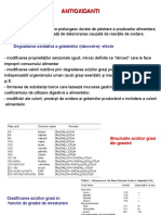 antioxidanti IPA 2015