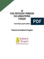 LEI DE LUENGAS D'ARAGON.pdf