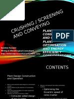 crushingandscreeningpresentation-140226202405-phpapp02.pptx