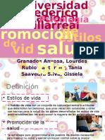 136406420-Promocion-de-Estilos-de-Vida-Saludable.pptx