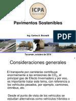 04_Pavimentos sostenibles