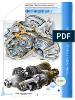 225125834-Transmettre-2SMB-Eleve-2014.pdf