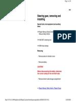 48_5_Steering_gear_remove___install.pdf