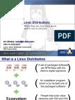 Linux-Distributions.Avi-en_US.20051106.pdf