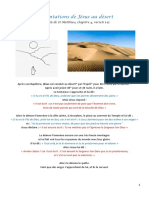 Fiche Bible 65 Tentations au désert2.pdf