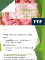 PROBLEMS-POWER 1.pptx