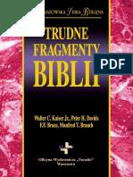 Trudne Fragmenty Biblii_fragment