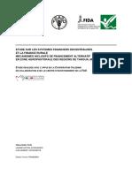 1_Finance-Rurale.pdf