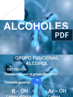 alcoholes1-110610172449-phpapp02