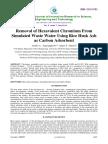 28_Removal Rice Husk